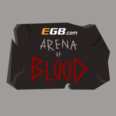 EGB com Arena of Blood Season 2