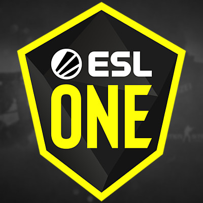 2020 ESL One Rio Minor Championship Europe