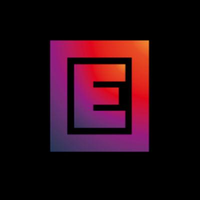 2019 Epicenter