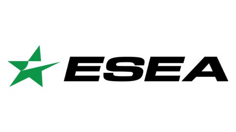 2020 ESEA Cash Cup Winter EU 1 logo