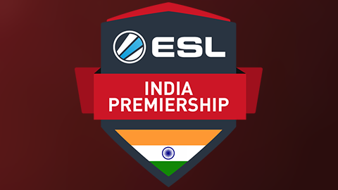 2019 ESL India Premiership Summer Masters League