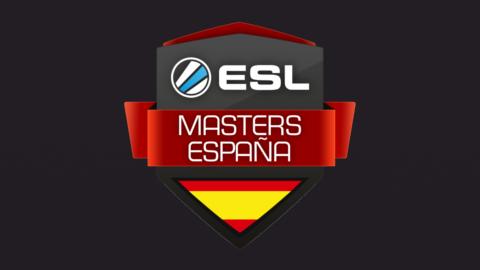 ESL Masters Season 5 Finals