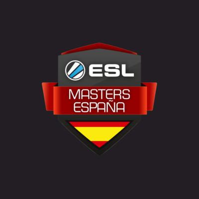 ESL Masters Spain Season 8
