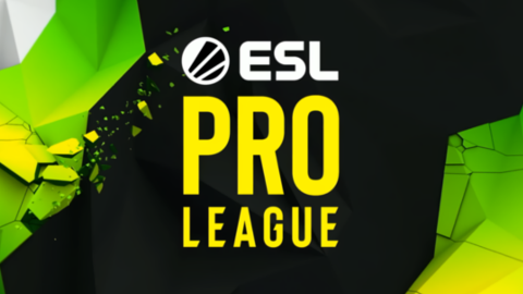 ESL Pro League 10 Europe