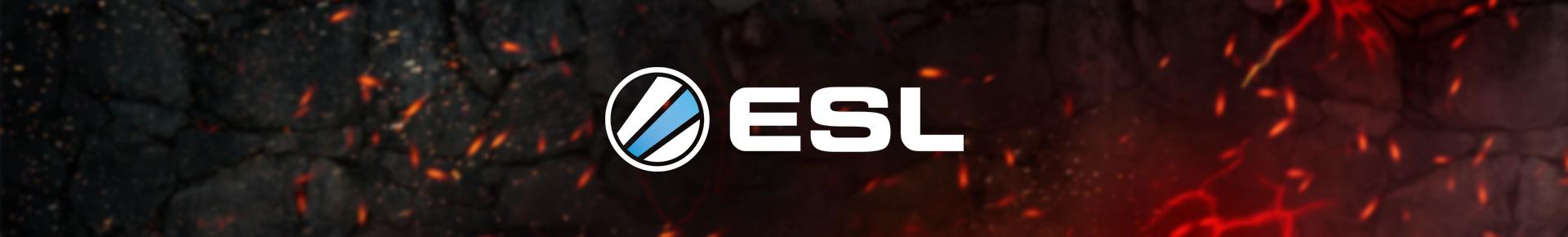 ESL Championnat National Winter 2019