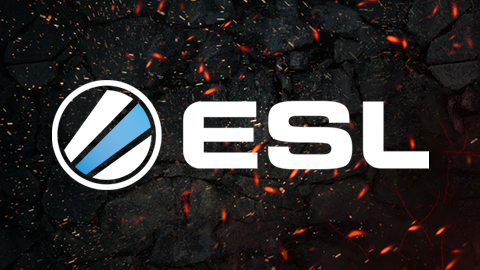 ESL Championnat National Winter 2019