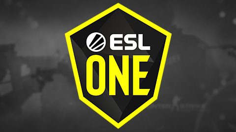 2020 ESL One Rio Minor Championship Americas