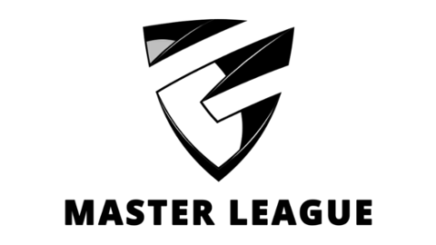 eFire Master League S1 NA