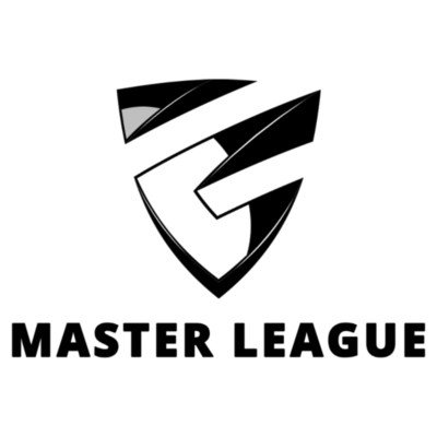 eFire Master League S1 NA