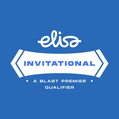 Elisa Invitational #2