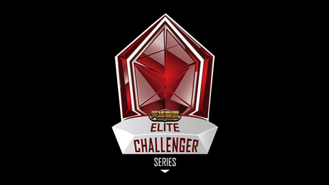2019 Elite Championship Series Summer