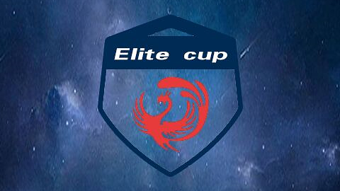 Elite Cup Season2