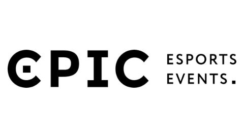 Epic Challenger League S1