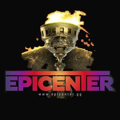 2019 EPICENTER Major
