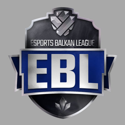 2020 Esport Balkan League Season 6