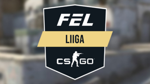 Finnish Esports league Season 7