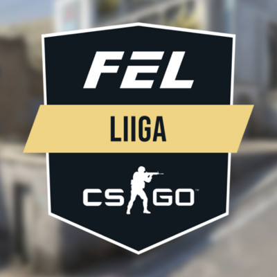 Finnish Esports league Season 7