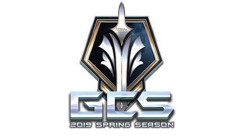 2020 Garena Challenger Series Spring