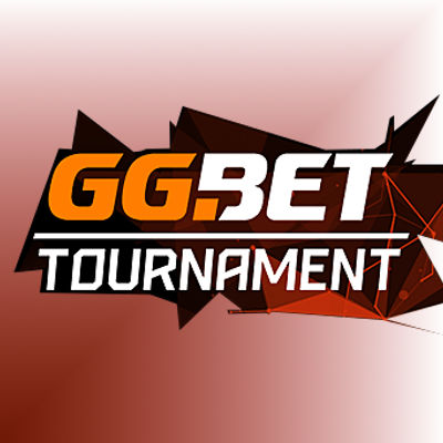 GGBET StayHome Challenge