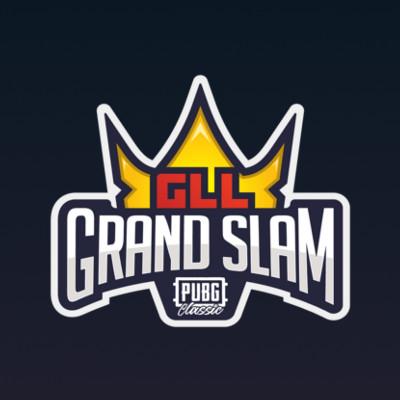 GLL Grand Slam  PUBG Classic