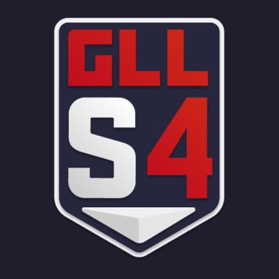 Global Loot League Season 4 Finals