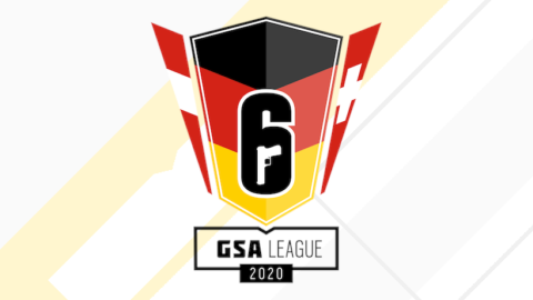 2020 GSA League