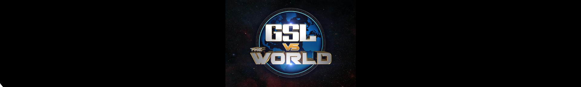 2019 GSL vs the World