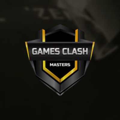 2019 Games Clash Masters
