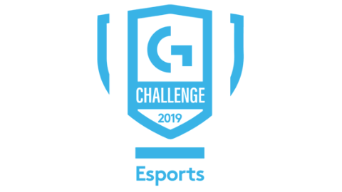 2019 Logitech G Challenge