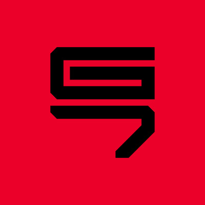 Genesis 7 Ultimate