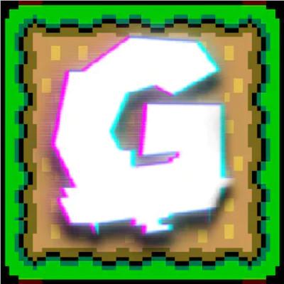 Glitch 7