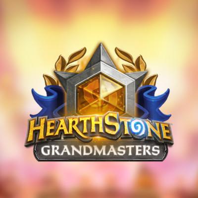 2020 GrandMasters S3 Americas