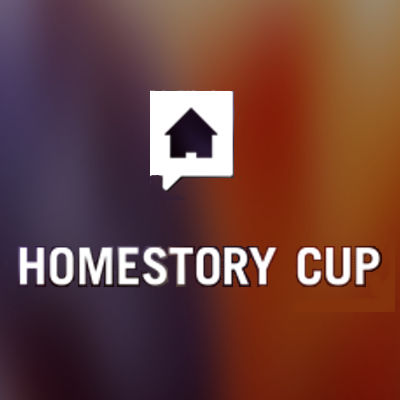 Home Story Cup XX