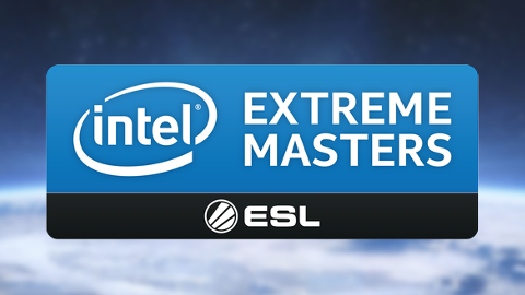 2019 IEM XIV Chicago