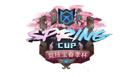 JJB Spring Cup S2