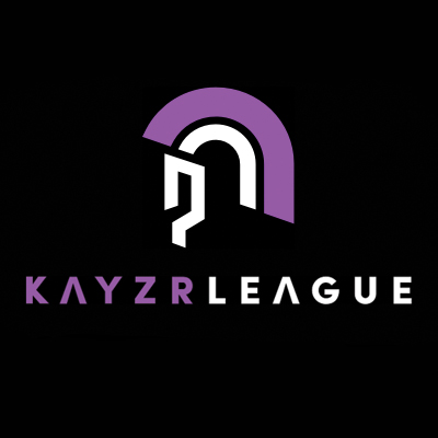 Kayzr League Season 4