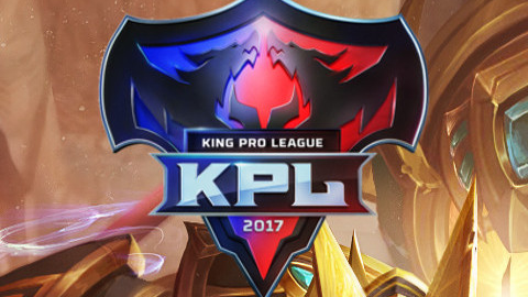 2020 King Pro League Spring
