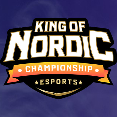King Of Nordic Season 16