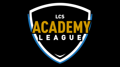 2019 LCS Academy League Summer