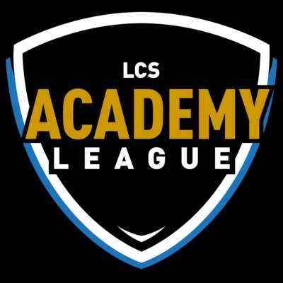2019 NA Academy League Summer
