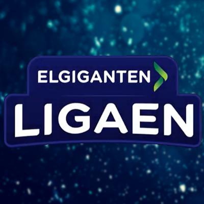 Elgiganten Ligaen Season 15