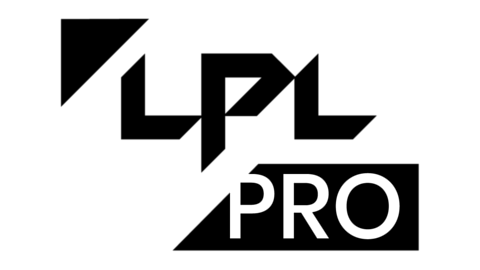 LPL Pro League Season 3
