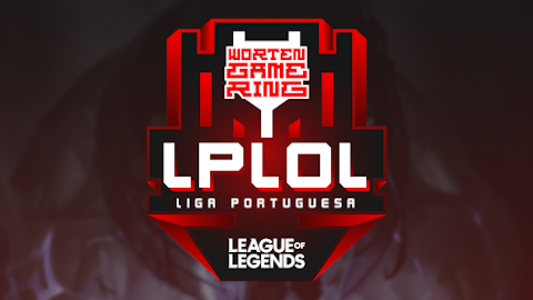 2020 Liga Portuguesa de League of Legends Summer