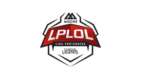 2019 Liga Portuguesa de League of Legends Split 1