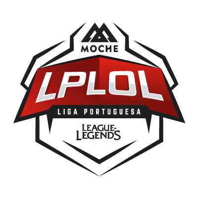 2019 LPLOL Summer Relegation