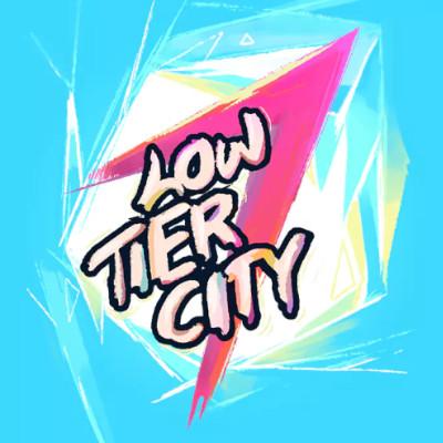 Low Tier City 7 Ultimate