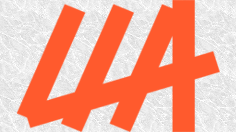 2021 Latin America League Closing logo