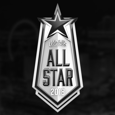 2019 All Star Event