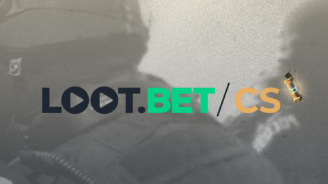 LOOTBET League Season 4