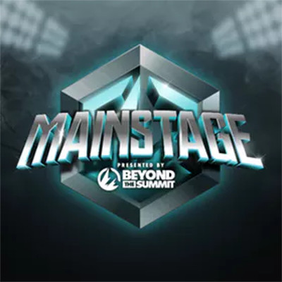 Mainstage Ultimate